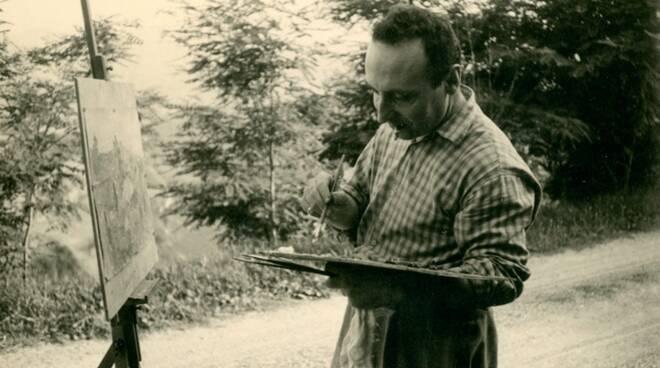 Arialdo Magnani