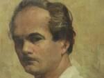 Benito Partisani