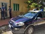 carabinieri novafeltria maltrattamenti in famiglia