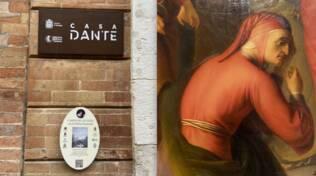 Casa Dante