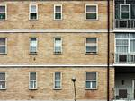 casa generico - appartamento - condominio