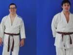 Centro Sport Terapia Judo