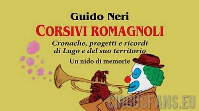 corsivi romagnoli