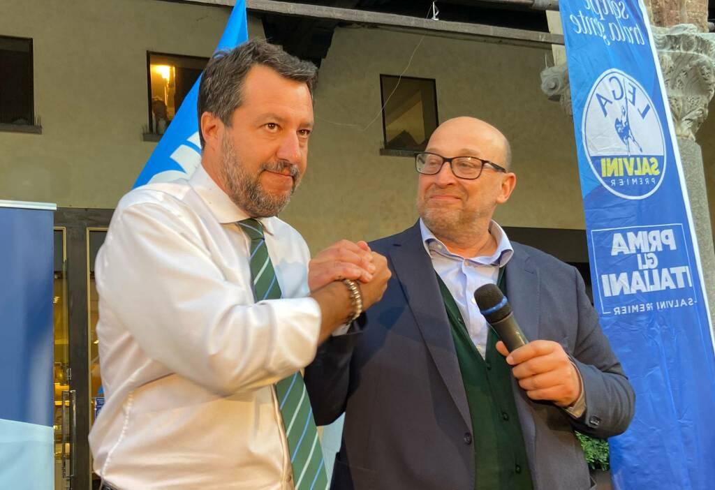 Donati Salvini
