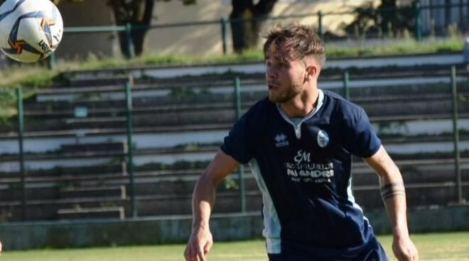 Faenza Calcio-Albonetti