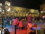 Festa San Michele