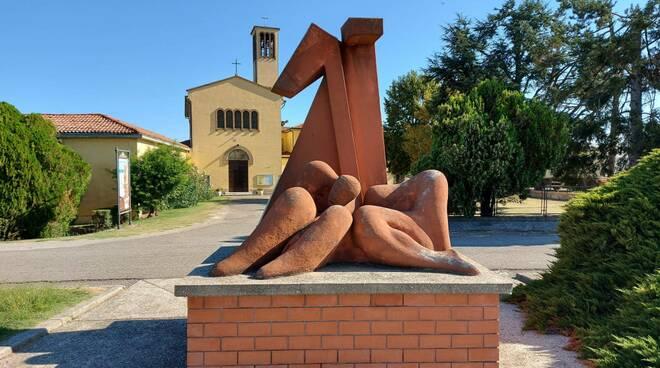 monumento felisio