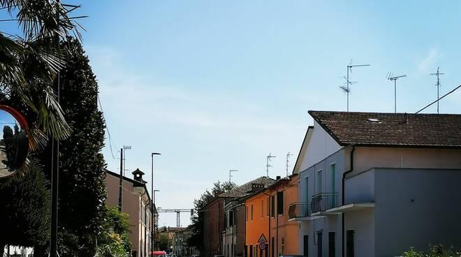 Santalberto_via_nigrisoli