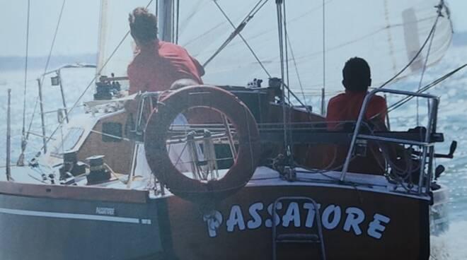 passatore_barca