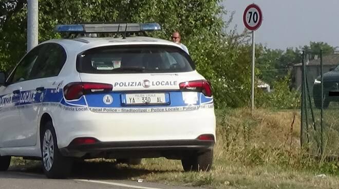 Polizia_Locale_1