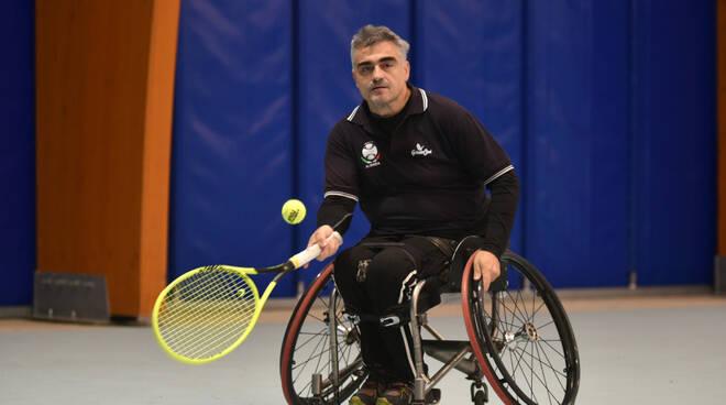 torneo_wheelchair