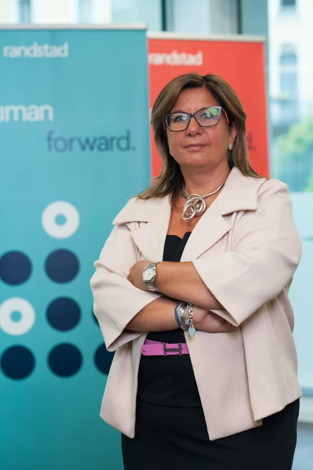 Elena Parpaiola