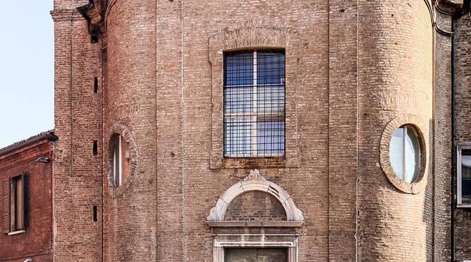 Convento_Santo_Stefano_Ulivi