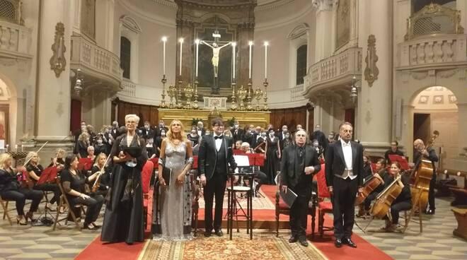 Rossini_Lugo