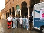 Camper_Vaccinale_Ravenna