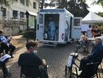 Camper_Vaccinale_Riolo_Terme