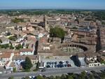 Bagnacavallo_Festa_San Michele