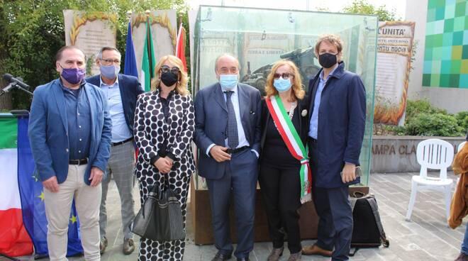 Conselice_Libertà_Stampa