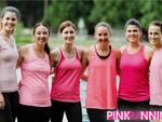 Pink_Ranning