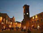 Bagnacavallo_Piazza