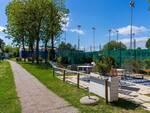 circolo_tennis