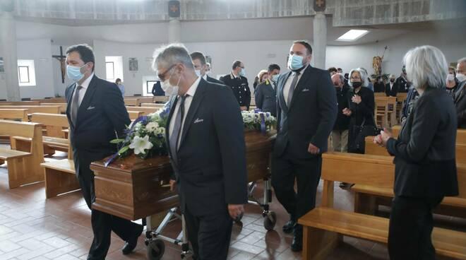 funerali_brandolini_2