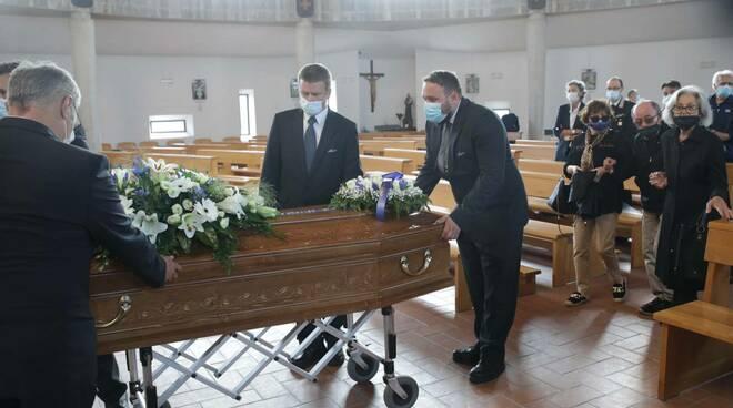 funerali_brandolini_1