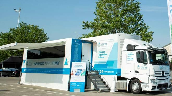 advanced_mobile_clinic