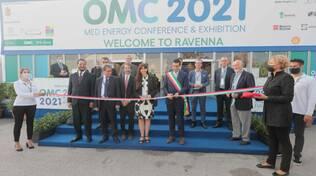 OMC_2021_Corelli