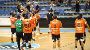 Handball Romagna