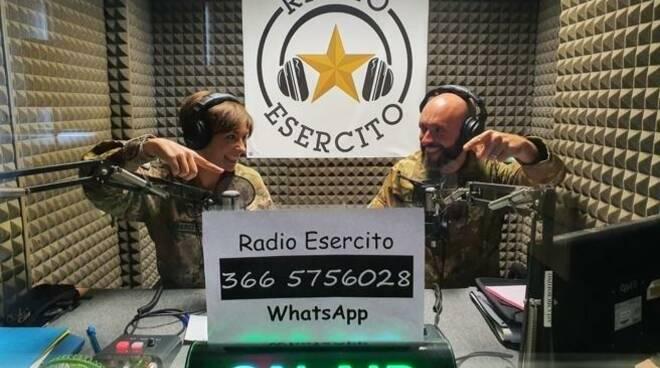 L'Esercito Italiano torna a Rimini Wellness