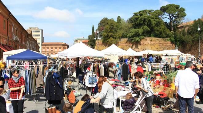 Lugo Vintage Festival
