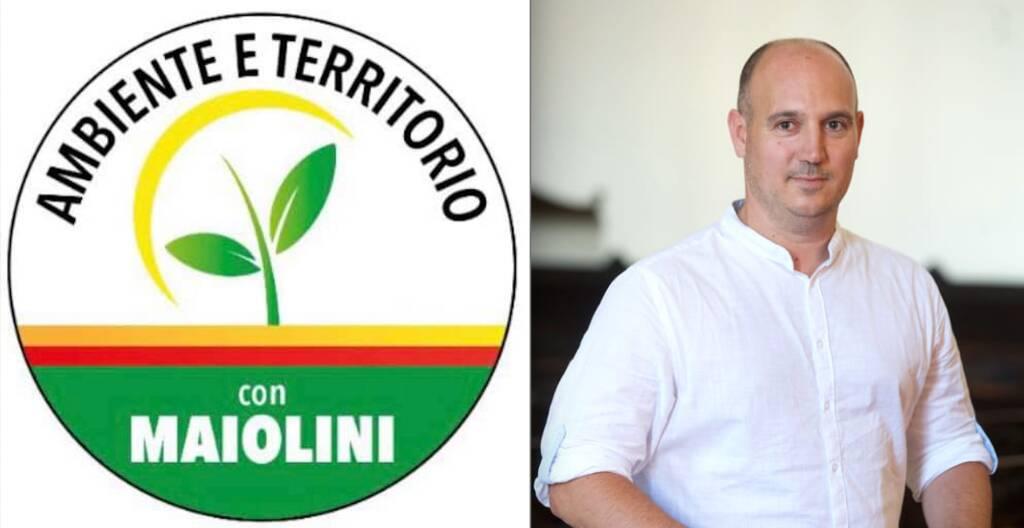 Maiolini