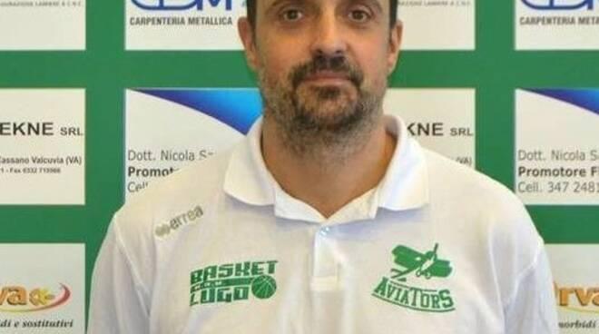 Marcello Casadei