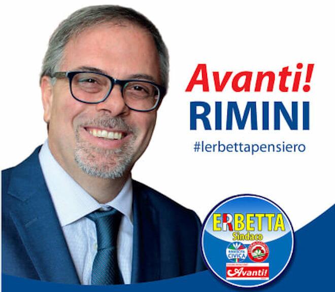 Mario Erbetta