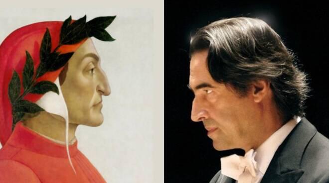 Muti Dante