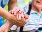 oss - anziani - assistenza