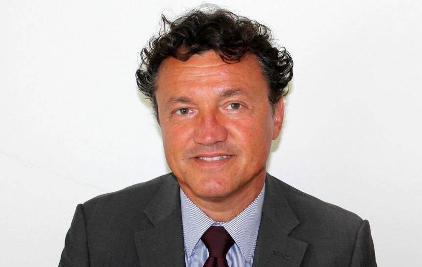 Paolo Guerra