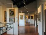 Pinacoteca Cesena