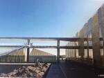 progetto terminal crociere di Porto Corsini - Royal Caribbean Group