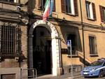 Questura di Forlì