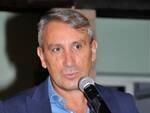 Sabbatani presidente Tennis club faenza