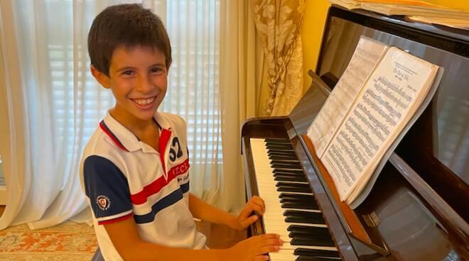 Scuola di Musica Malerbi di Lugo,