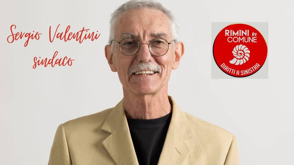 Sergio Valentini