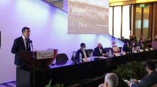 terminal crociere - presentazione Royal Carribbean Group