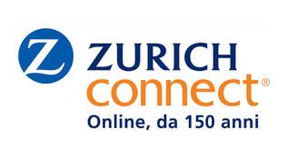 assicurazione auto su zurich-connect.it