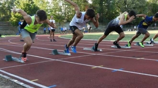 atletica forl-cesena
