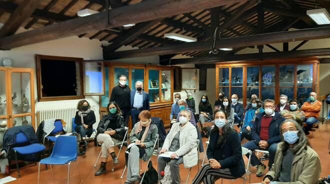 Cesena. Consulta comunale per l'ambiente: nominati Presidente e Vicepresidente