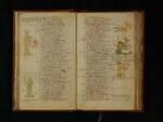 Cesena. Due manoscritti malatestiani in partenza per l'Accademia Nazionale dei Lincei a Roma