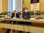 Cesena. Patto comunale per economia e lavoro: avviato confronto tra Amministrazione e le parti che hanno sottoscritto il documento